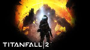 titanfall 2 5k wallpapers what u0027s your desktop background neogaf