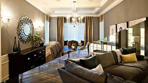 Dining Room Lighting Ideas Dining Room Lighting Design Ideas Youtube