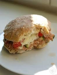 idee cuisine rapide idée repas rapide hamburger maison eldaris eldaris