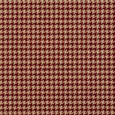 Red Plaid Upholstery Fabric Burgundy Red And Rust Plaid And Gingham Upholstery Fabrics