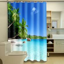 Washable Curtains Online Get Cheap Bathroom Washable Curtains Aliexpress Com