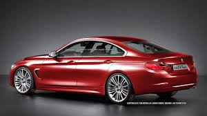 visualize the bmw 4 series gran coupe and convertible