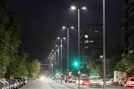 consip illuminazione pubblica bagheria nuova illuminazione pubblica acquistati corpi luminosi