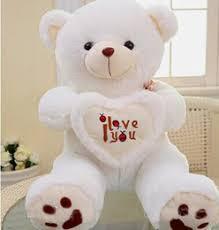 valentines big teddy valentines big teddy sale canada best selling valentines big