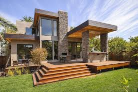 apartments california contemporary house plans world of