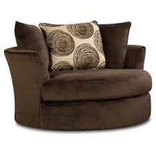 Barrel Accent Chairs Youll Love Wayfair - Swivel tub chairs living room