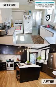 Maple Finish Kitchen Cabinets 56 Best Diamond Cabinetry On Property Brothers Buying U0026 Selling