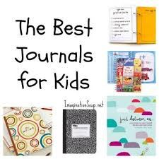 46 best journal prompts images on writing ideas