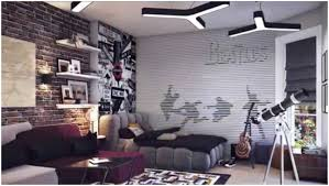 best 25 mid century bedroom ideas on pinterest west elm bedroom
