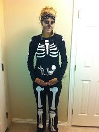 Leprechaun Halloween Costume Ideas 39 Pregnancy Halloween Costumes Images