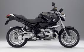 bmw mototcycle want this motorcycles