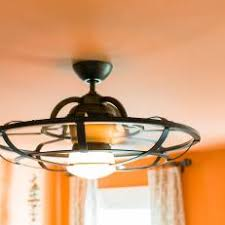 bedroom ceiling fans photos hgtv