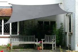 Metal Window Awnings Articles With Front Door Awnings Ideas Tag Charming Front Door