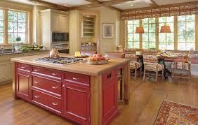 stainless steel portable kitchen island bar portable outdoor kitchen carts kitchen storage cabinet on