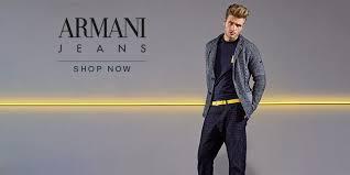 mainline menswear men u0027s designer clothes designer clothing from