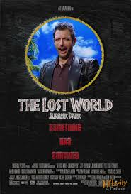 the lost world jurassic park out of context posters 3 the lost world jurassic park 1997