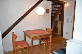 Wohnzimmer W Zburg Fr St K Ferienwohnung Ferienwohnung Central Deutschland Volkach