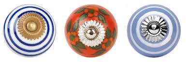 pomelli per porte pomelli per decorare i tuoi cassetti dalani e ora westwing