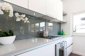 kitchen cabinet suppliers exciting new kitchen designs flat pack