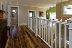 interior paint color schemes bob vila