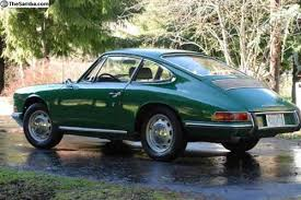 1966 porsche 911 value 1966 porsche 912 another clean driver on the cheap dan crouch