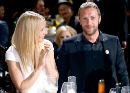 gwyneth paltrow chris martin divorce was u0027difficult u0027