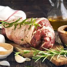 cuisiner un gigot d agneau au four 2 recettes de gigot d agneau 3 façons de préparer tom press