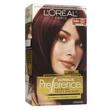 light mahogany brown hair color with what hairstyle mahogany hair color 10 best handpicked for you beauty r