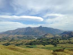 Beautiful Places On Earth by Why New Zealand Is The Most Beautiful Place On Earth The Wong Blog