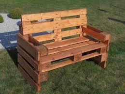 Gartenbank Selber Bauen Bauanleitung Schone Design Bauanleitung Outdoor Sessel Gartenmoebel Nach Diesen