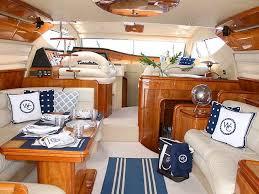 yacht interior design ideas stylish modern yacht interior design ideas best ideas about yacht