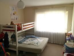 Schlafzimmer Lampen Sch Er Wohnen 4 Zimmer Wohnungen Zu Vermieten Bad Godesberg Mapio Net