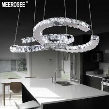 Chandelier Led Lights Lovable Circle Chandelier Light Led Light Design Led Hanging