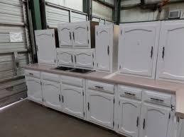 Fx Cabinets Warehouse Kitchen Cabinets Warehouse Sensational 21 Fx Hbe Kitchen