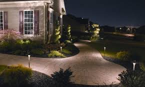 Backyard Landscape Lighting Ideas - best 9 patio lighting ideas to light up your backyard