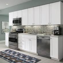 modern semi custom kitchen cabinets stock semi custom and custom cabinets masterbrand