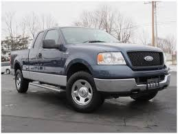 2005 ford f150 lariat value 2005 ford f150 lariat 5 4 triton for sale global health products