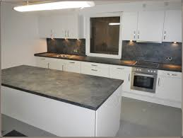 laminat in der küche 11700 laminat kuche 6 images laminat k 252 che bnbnews co