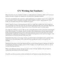 Model Of Resume For Job by 100 Covering Letter For Resume Format Sample Cover Letter For