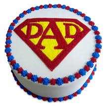 eggless cakes for father u0027s day fathers day eggless cake delivery