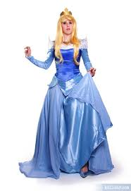 Princess Aurora Halloween Costume Blue Princess Aurora Disney U0027s Sleeping Beauty