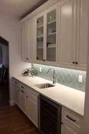 Cabico Cabinet Colors Majestic Kitchens Boards Zillow Digs Zillow