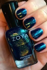 the beauty of life zoya ignite collection nail polish swatches