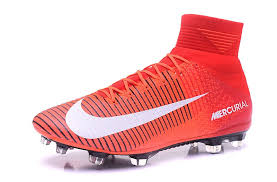 buy womens soccer boots australia nike mercurial superfly v fg id white black