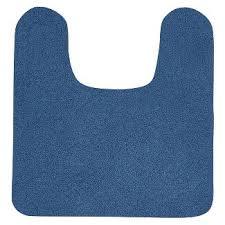contour rug bath rugs u0026 toilet covers target