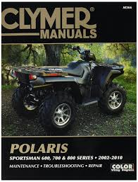 amazon com clymer m366 repair manual automotive