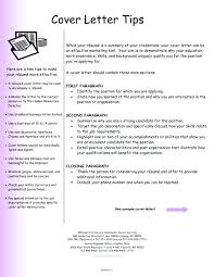 sample of resume and cover letter sample sales cover letter sales