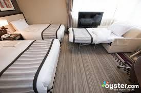 55 twin room with sofa bed photos at hotel sunroute plaza shinjuku