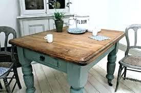 Rustic Farmhouse Dining Room Tables Farmhouse Dining Table Pterodactyl Me