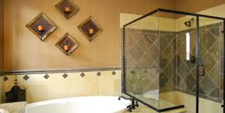 shower olympus digital camera walk in bathtub and shower beloved